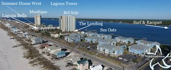 gulf shores condos for sale aerial image search condoinvestment com
