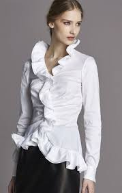 anne fontaine white blouses the classic white shirt about us