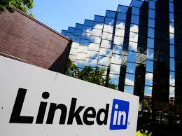 How To Post A Resume On Linkedin Cornell Enables Students To Apply Using Linkedin Profiles Voices