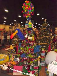 festival of trees u2013 i am grateful how are you
