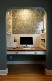 Room Office 923 Best Office Workspace And Organization Images On Pinterest