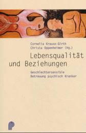 socialnet - Rezensionen - Cornelia Krause-Girth, Christa ... - 1749