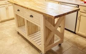 kitchen awe inspiring kitchen island cart pottery barn