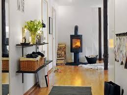 arredo ingresso piccolo arredare l ingresso idee e soluzioni per l arredo casa consigli
