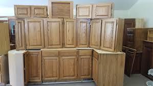 used kitchen cabinets used kitchen cabinets for sale by owner lifestyle wanita