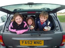 Kids Lap Desk For Car by Family Travel Tips Road Trips With Kids Family Travel Advice