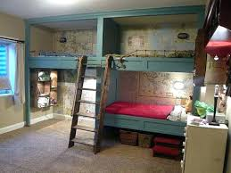 rooms ideas cool boys rooms large size of boys room in awesome kids room latest