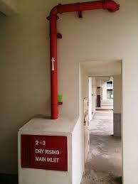 Dry Riser Cabinet Dry Riser Wikipedia