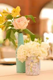flower arrangement pictures with theme best 25 travel centerpieces ideas on pinterest vintage travel