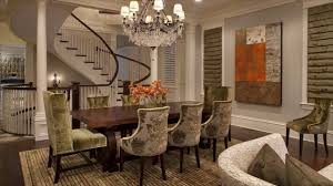 Chandelier Height Above Table by Beautiful Interior Decorative Partitions For Rooms Youtube