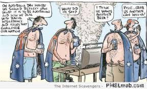 Funny Australia Day Memes - 42 funny australia day cartoon pmslweb