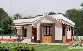 100 550 sq ft house capes the falmouth westchester modular