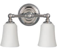 above mirror bathroom lighting over mirror bathroom lights from easy lighting