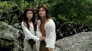 tarzan 2014 online gratis 2014 watch tarzan and the lost city for free online 123movies com