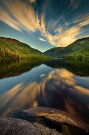 Alaska travel photography images 358 best alaska scenery images alaska travel jpg
