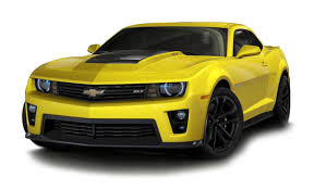 chevy camaro z71 2015 chevrolet camaro zl1 reviews msrp ratings with