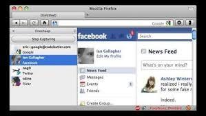 como hackear un facebook facil rapido y sin programas hackear facebook nunca fue tan fácil abc es