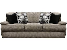 Sofas Center La Z Boyclining by England Furniture Whats Inside England Furniture