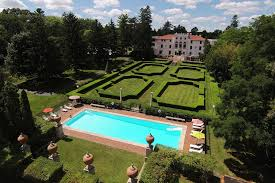 best romantic getaways in ny state including hotels and resorts