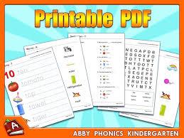 free worksheets worksheets for kids pdf free math worksheets