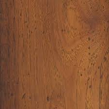 Wilsonart Laminate Flooring Wilsonart Maple Blush Laminate Flooring Minimalist Home Design