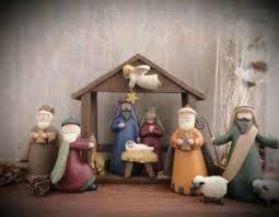 willow tree nativity set nativity figurines nativity figure