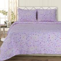 Twin Quilts And Coverlets Twin Xl Coverlet Sets