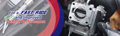 lexus hybrid in sri lanka auto hybrid car repairs specialist auto hybrid car maintenance