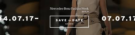 how to get tickets to mercedes fashion week mercedes fashion week berlin