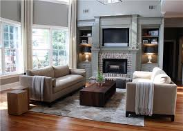 Open Concept Living Room by Problem My Open Concept Room Doesn U0027t Have Suitable Walls For A
