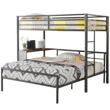 Photos Of Bunk Beds Bunk Beds Bunk Beds For Loft Beds Weekends Only Furniture