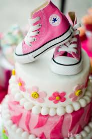 baby birthday decoration at home birthday party for husband only home image inspiration of cake