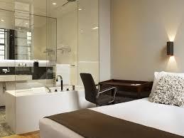 design ideas 50 home decor appealing interior design for