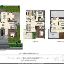 house design as per vastu minimalisthouse co