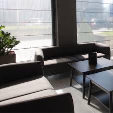 sofa lounge tekhne category