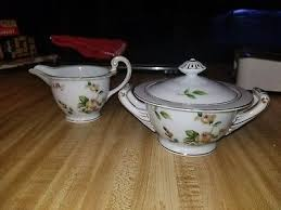 lynmore china golden vintage lynmore china japan golden 8 oz creamer 28 03