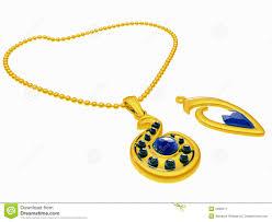 jeweller ornaments stock illustration image of celebration 2495511