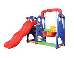 swing set for babies bella play outdoor toddler swing set baby toddler town