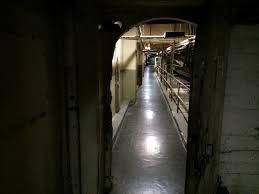 Seeking Filming Location Warehouse Industrial Herald Examiner Los Angeles Filming Location