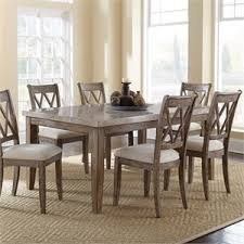marble dining tables granite dining tables stone dining tables