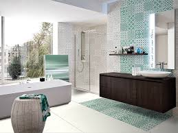 Bathroom Porcelain Tile Ideas by 21 Best Feature And Wall Tiles Images On Pinterest Wall Tiles