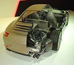porsche 911 engine test drive 2012 porsche 911 s nikjmiles com