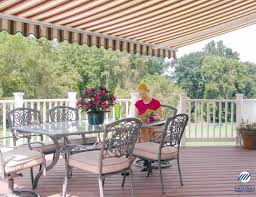 patio home decor awning awning for patio home decor color trends fresh on awning