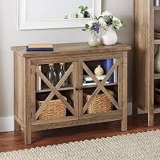 Two Door Cabinet Chatham House Acadia Two Door Cabinet Bed Bath Beyond