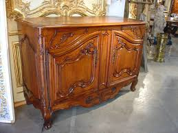 walnut buffet antique sideboards solid wood antique sideboards