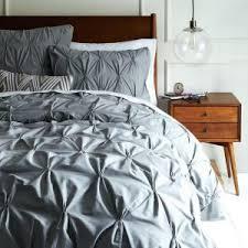 mid century duvet covers mid century modern bedding sets mid