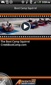 boot camp app pictures to pin on pinterest pinsdaddy