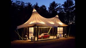 top 10 coolest car garages in the world youtube
