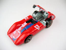 disney cars ferrari ferrari 312p 1974 1977 wheels wiki fandom powered by wikia