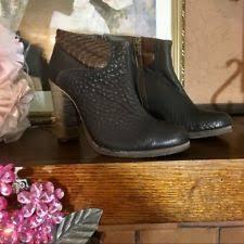 ksubi womens boots ksubi shoes ebay